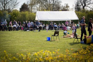 May Day Mickfield-13